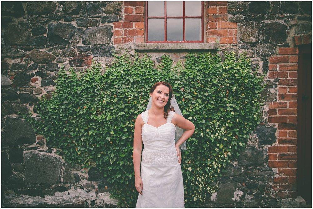northern-ireland-wedding-riverdale-barns_0063.jpg
