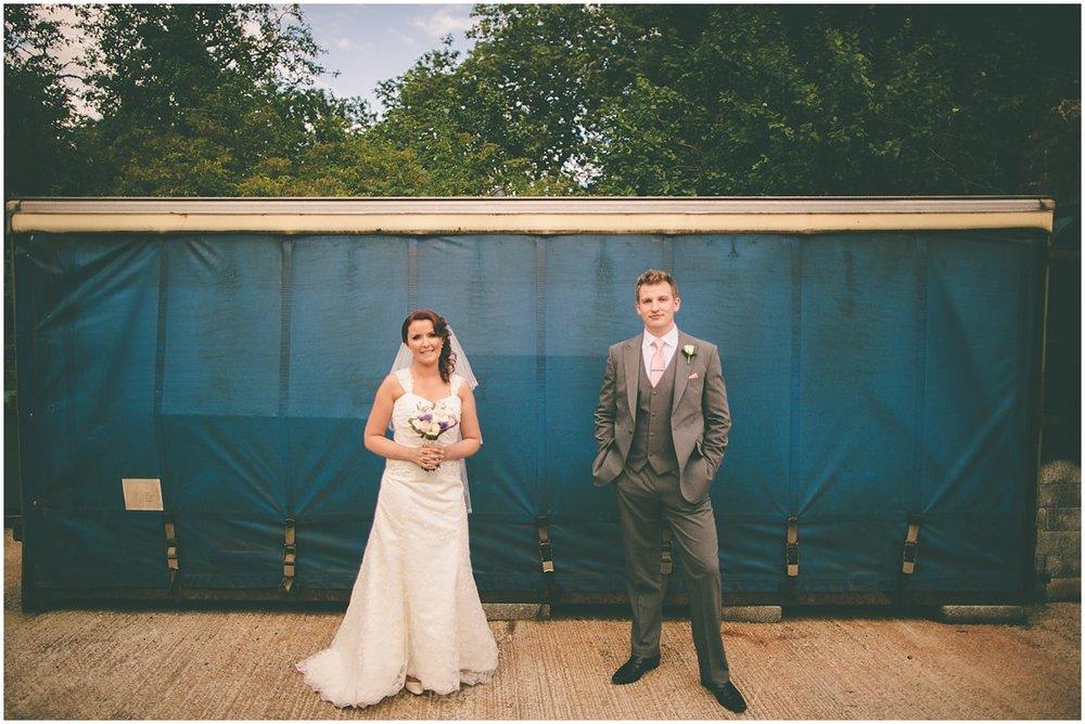 northern-ireland-wedding-riverdale-barns_0064.jpg