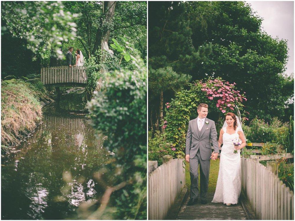 northern-ireland-wedding-riverdale-barns_0065.jpg
