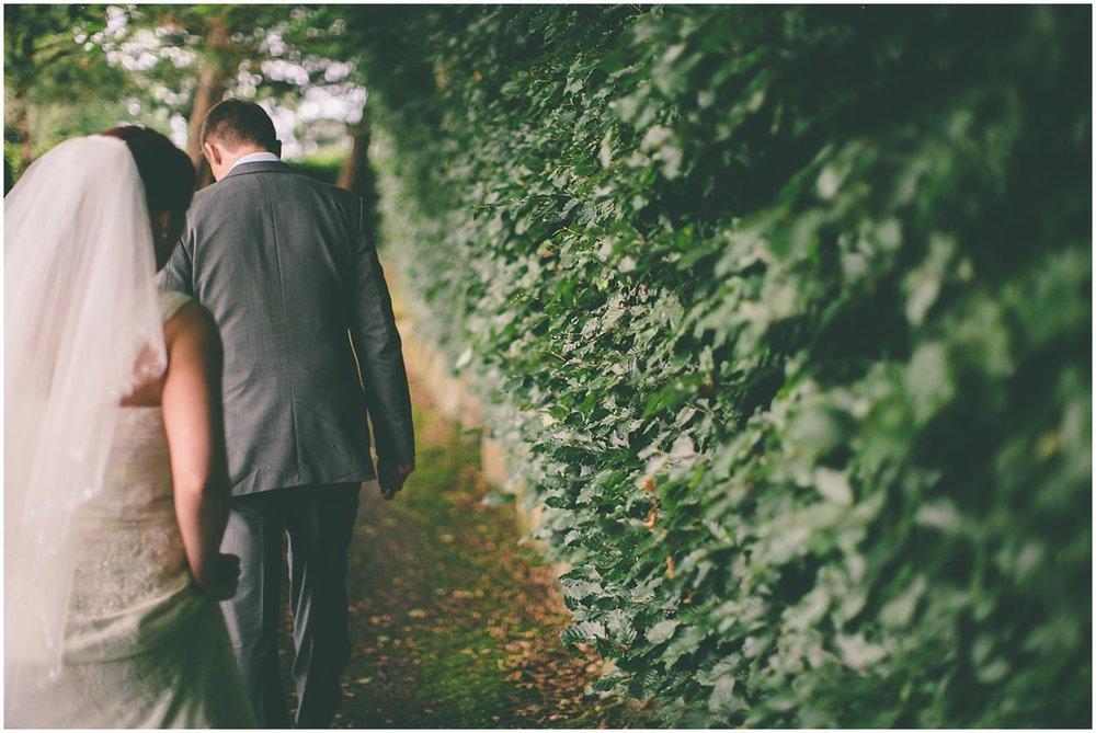 northern-ireland-wedding-riverdale-barns_0068.jpg