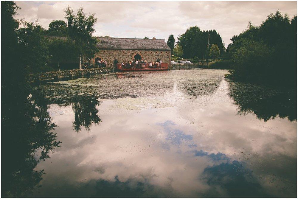 northern-ireland-wedding-riverdale-barns_0067.jpg