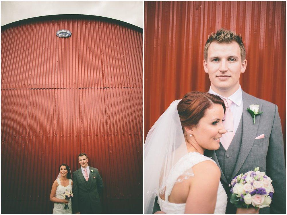 northern-ireland-wedding-riverdale-barns_0069.jpg