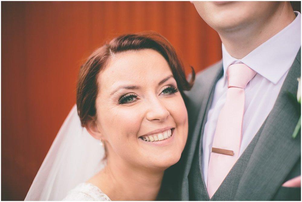 northern-ireland-wedding-riverdale-barns_0071.jpg
