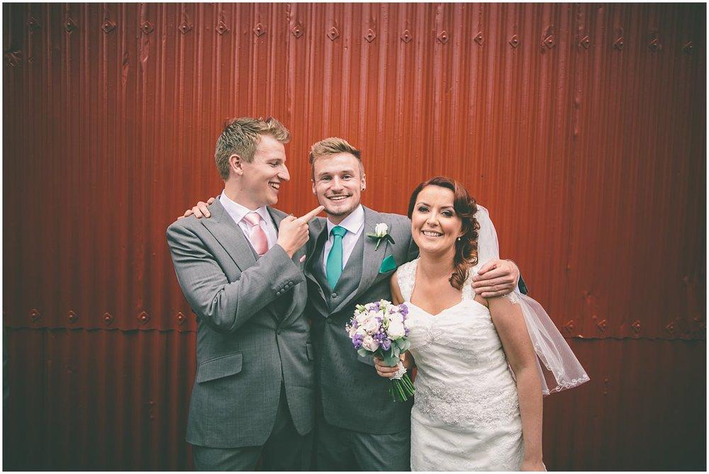northern-ireland-wedding-riverdale-barns_0072.jpg
