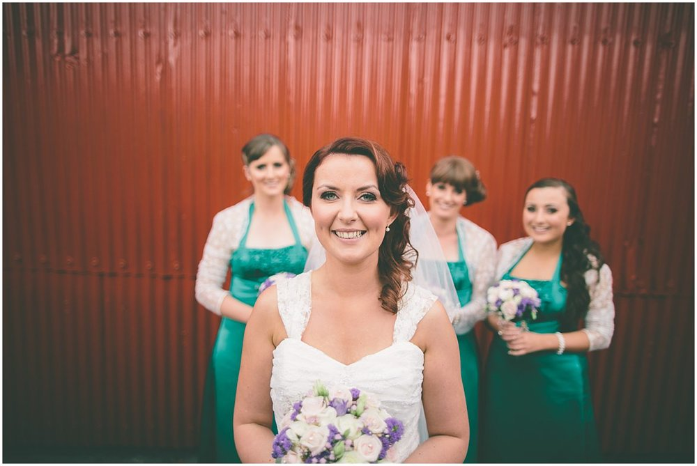 northern-ireland-wedding-riverdale-barns_0073.jpg