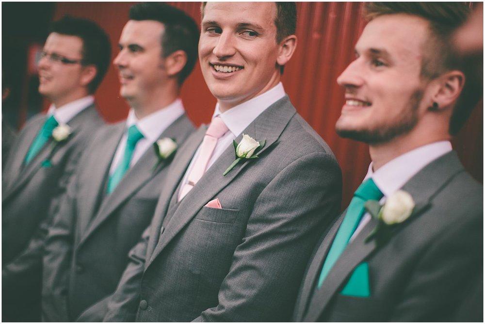 northern-ireland-wedding-riverdale-barns_0074.jpg
