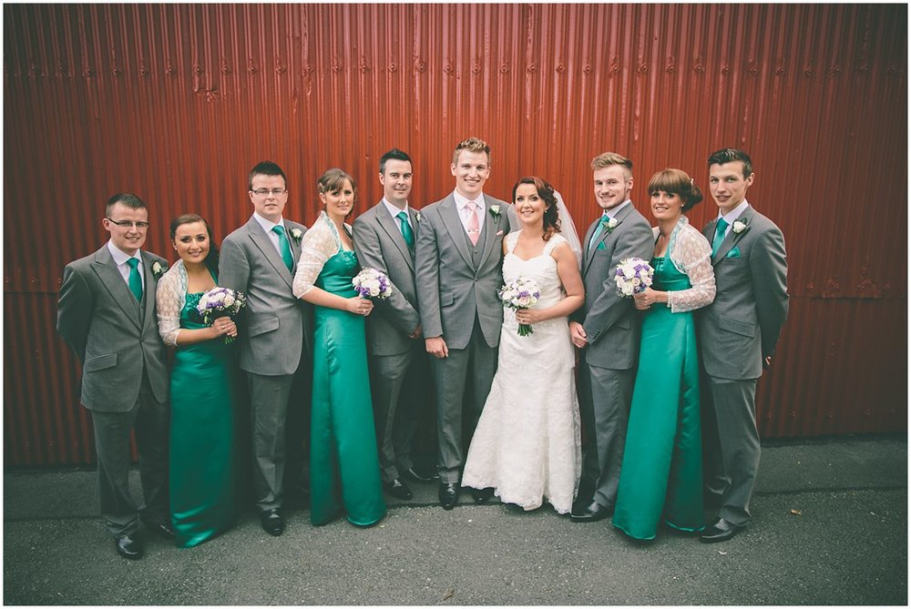 northern-ireland-wedding-riverdale-barns_0076.jpg