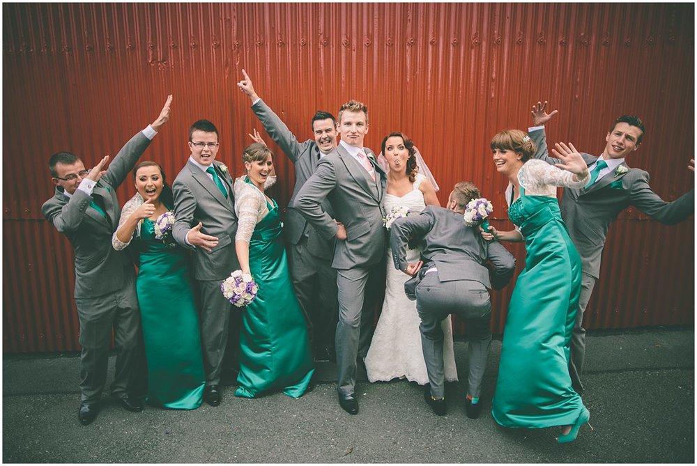 northern-ireland-wedding-riverdale-barns_0077.jpg