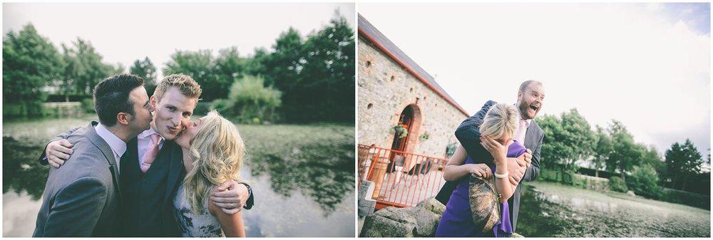 northern-ireland-wedding-riverdale-barns_0078.jpg