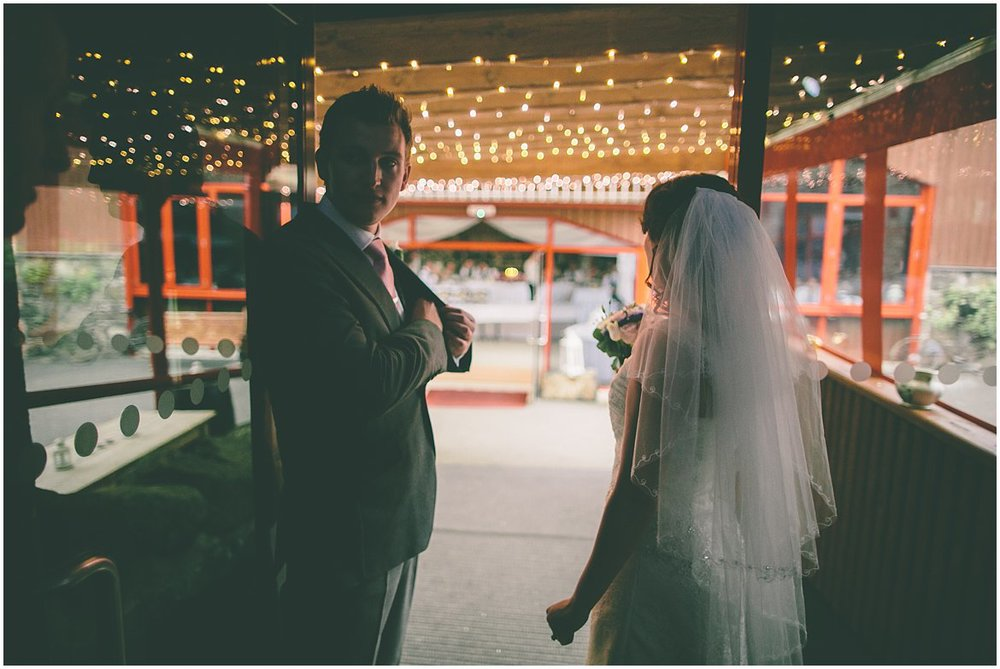 northern-ireland-wedding-riverdale-barns_0079.jpg