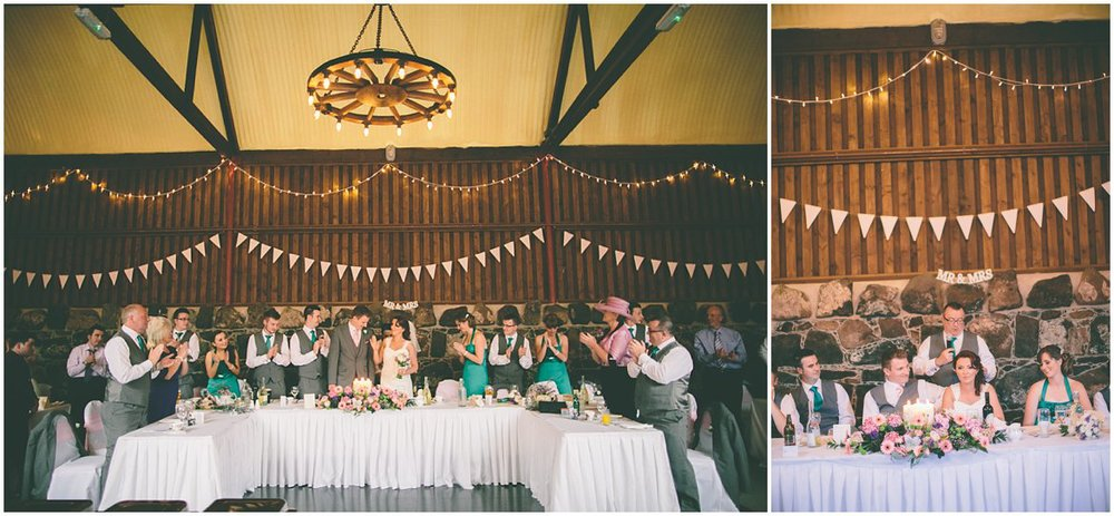 northern-ireland-wedding-riverdale-barns_0080.jpg