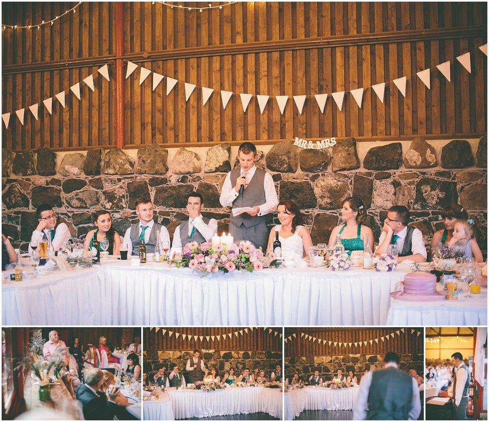 northern-ireland-wedding-riverdale-barns_0081.jpg