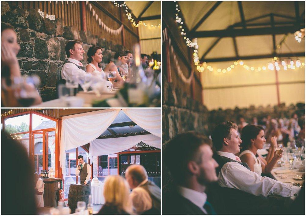 northern-ireland-wedding-riverdale-barns_0082.jpg