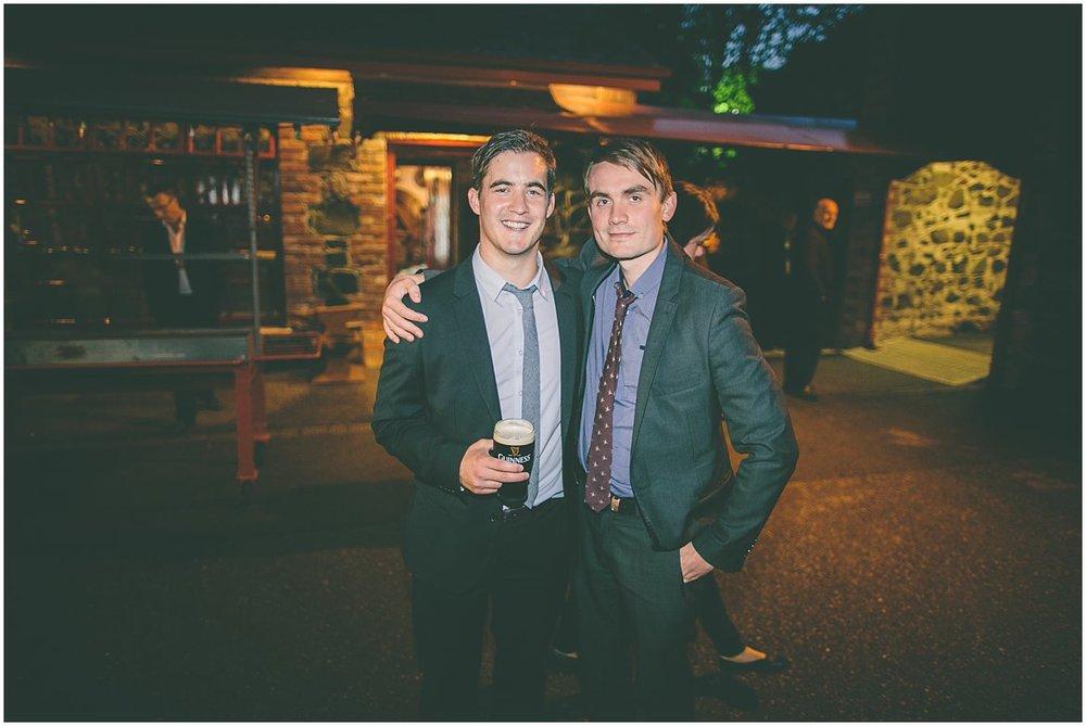 northern-ireland-wedding-riverdale-barns_0084.jpg