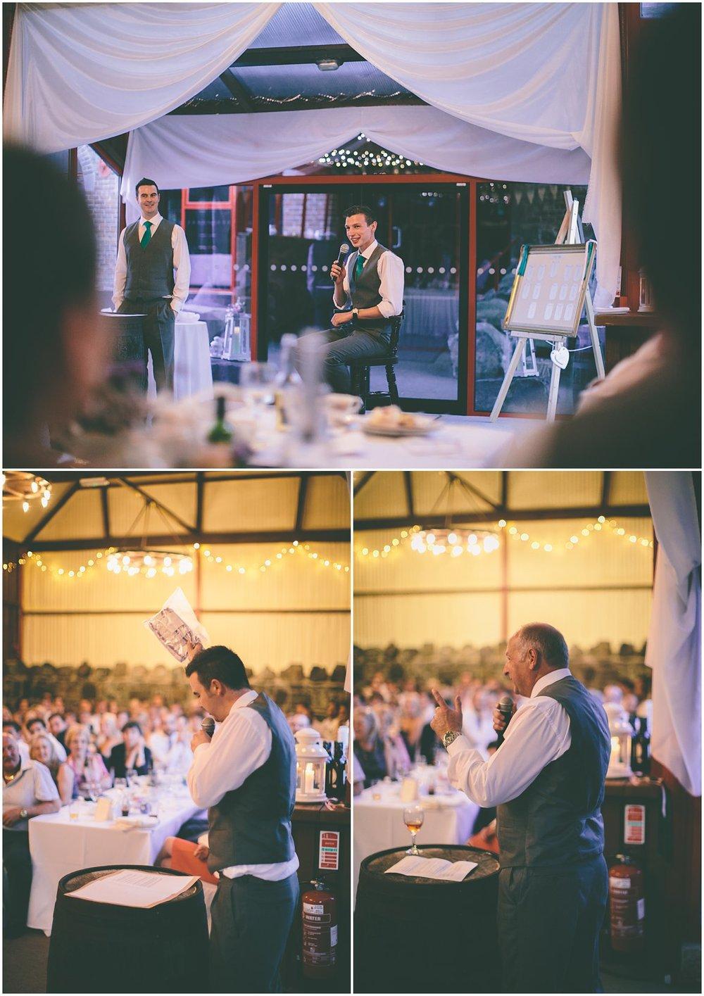 northern-ireland-wedding-riverdale-barns_0083.jpg