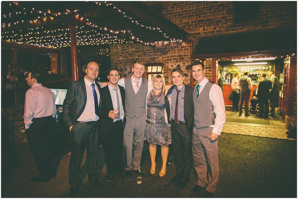 northern-ireland-wedding-riverdale-barns_0085.jpg