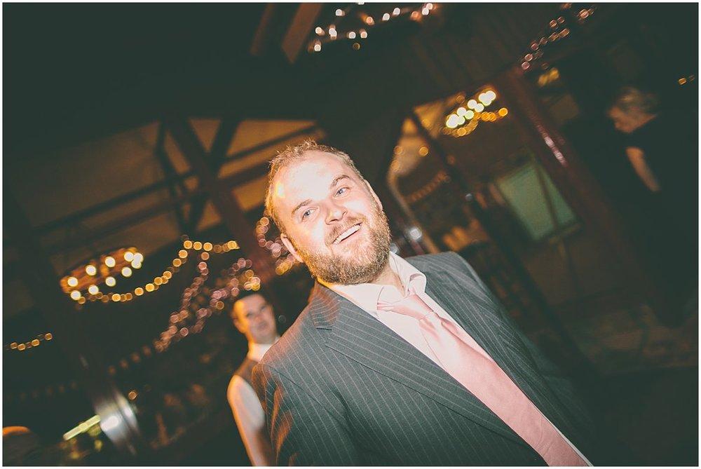 northern-ireland-wedding-riverdale-barns_0087.jpg