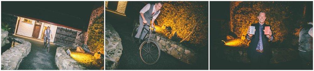 northern-ireland-wedding-riverdale-barns_0088.jpg