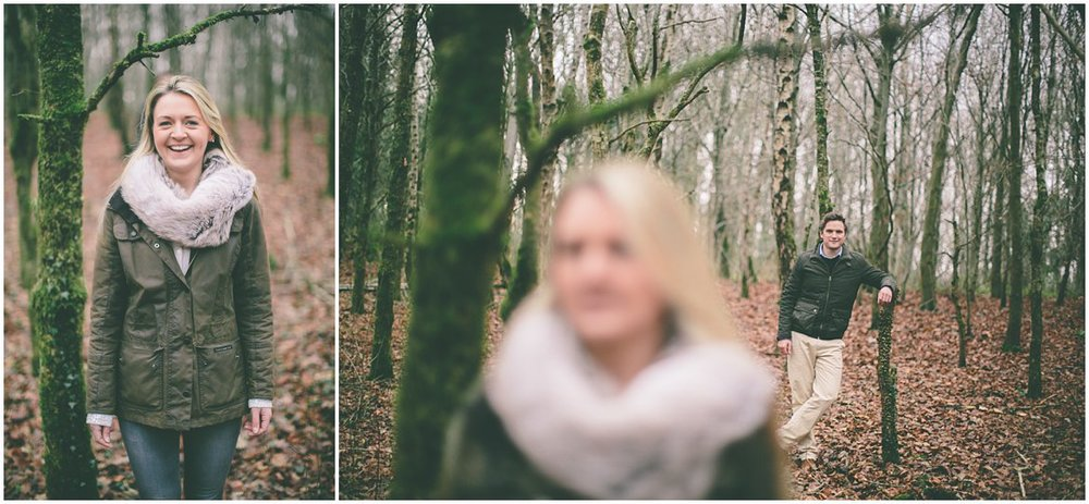 engagment-shoot-northern-ireland_0015.jpg