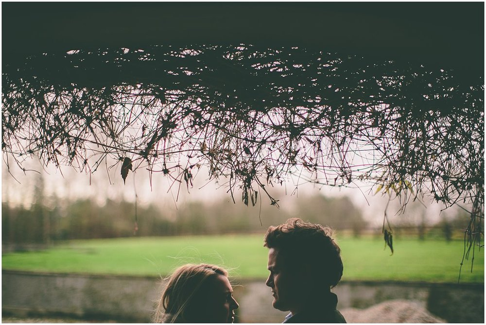 engagment-shoot-northern-ireland_0020.jpg