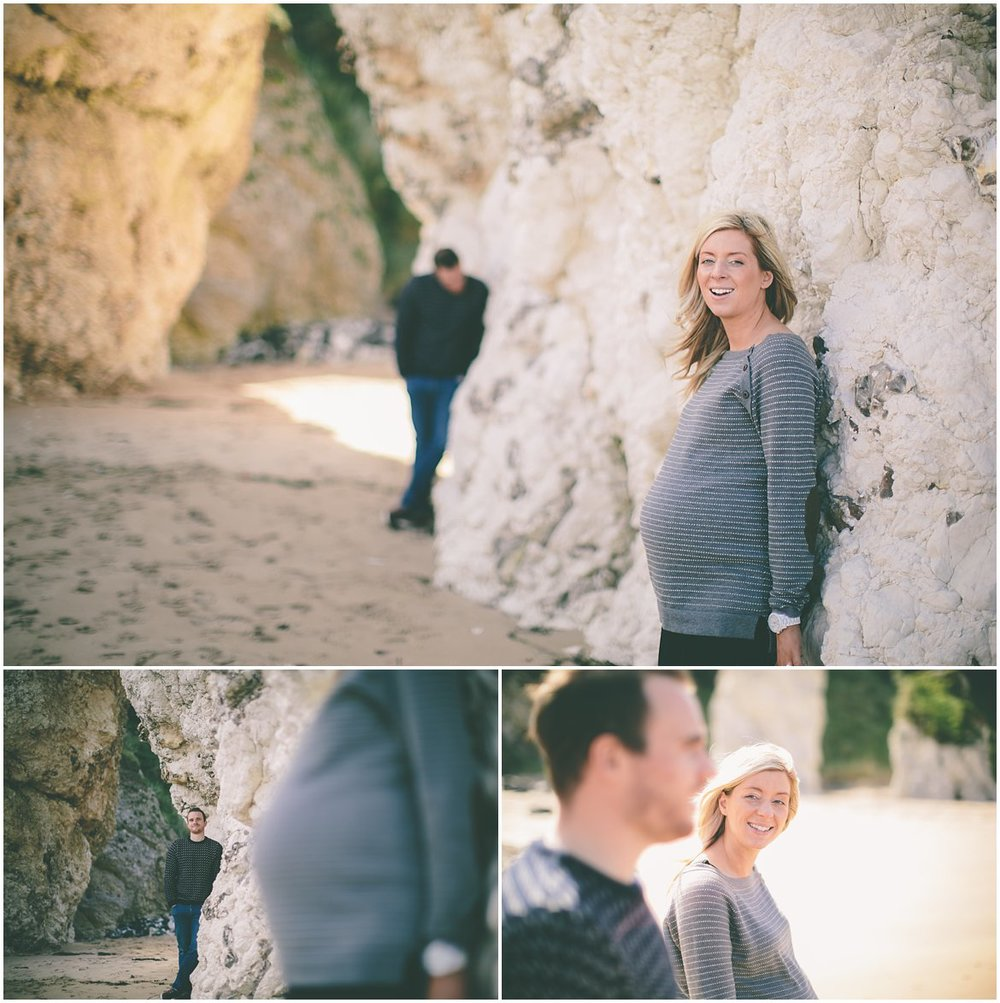 white_rocks_bump_0017.jpg