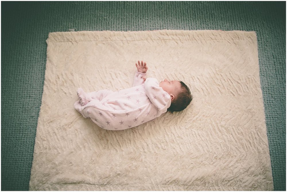 lila_newborn_0001.jpg