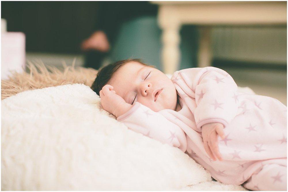 lila_newborn_0004.jpg