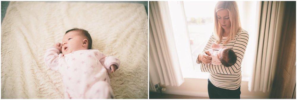 lila_newborn_0005.jpg