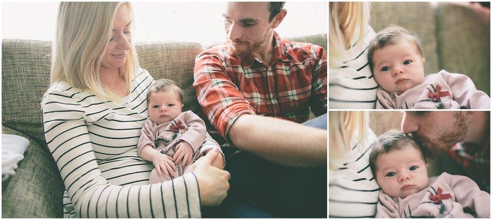 lila_newborn_0015.jpg