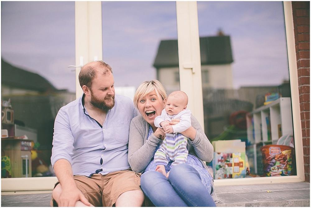 Totten family shoot_0035.jpg