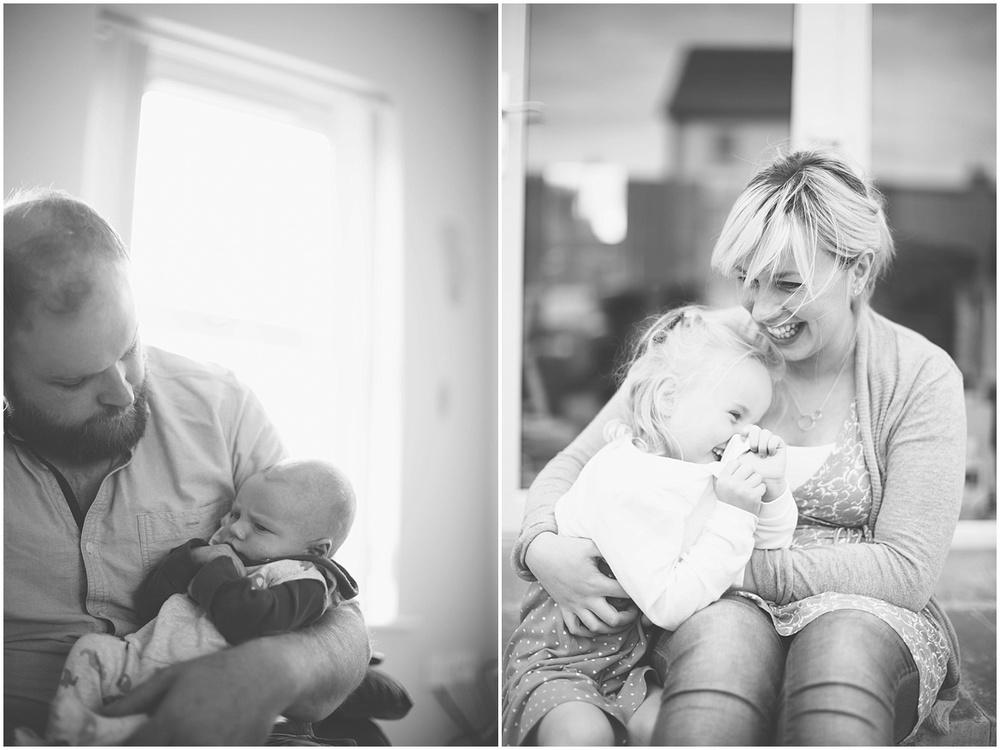 Totten family shoot_0036.jpg