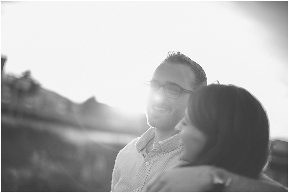 Ian & Caroline Engagement_0291.jpg