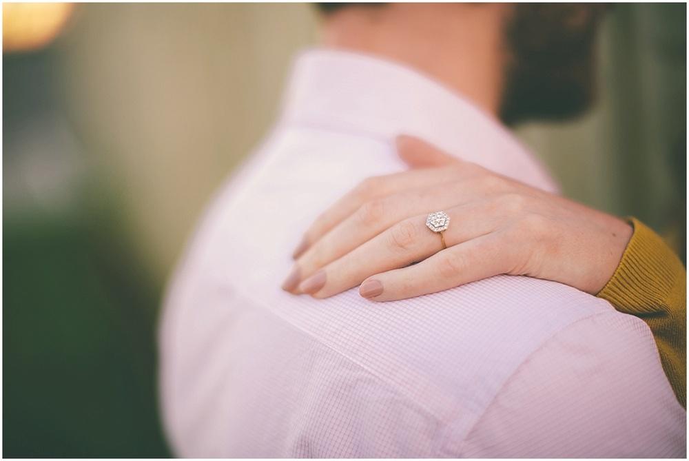 Ian & Caroline Engagement_0294.jpg