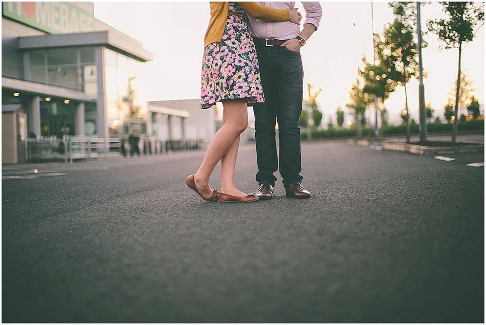 Ian & Caroline Engagement_0303.jpg