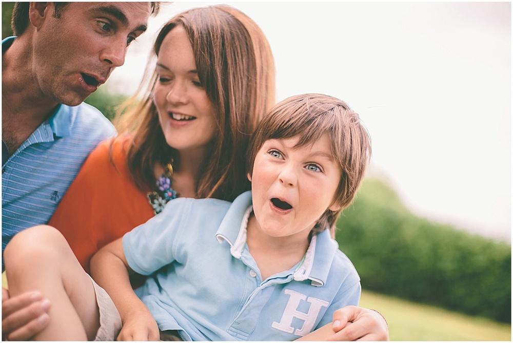 McFerron Family_0466.jpg