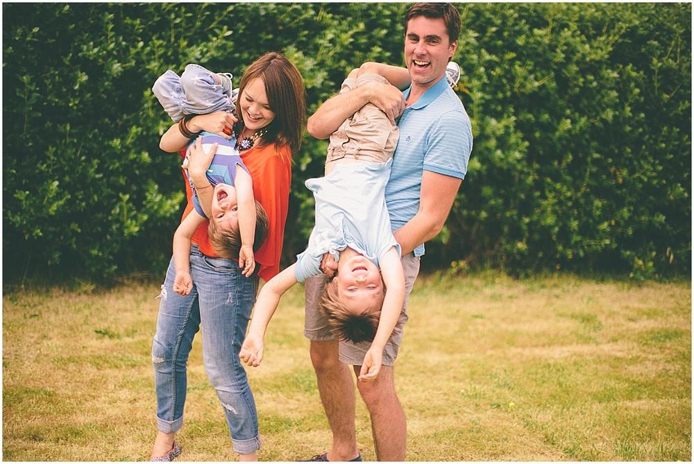 McFerron Family_0468.jpg