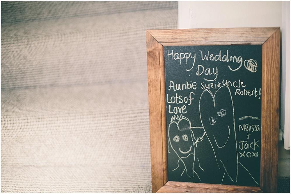 Robert & Suzi Wedding_0574.jpg