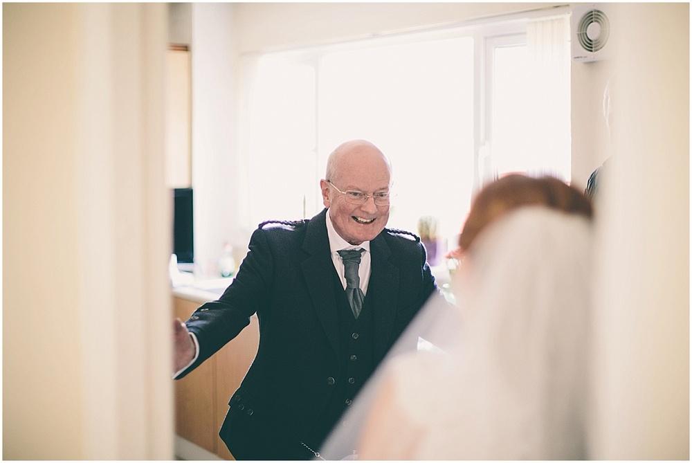 Robert & Suzi Wedding_0581.jpg