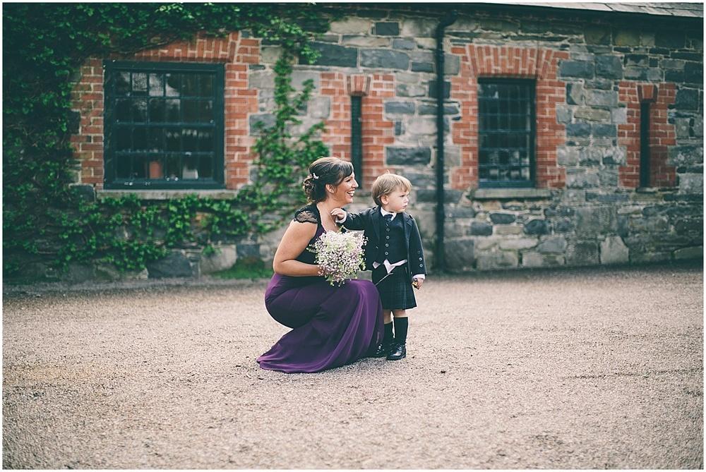 Robert & Suzi Wedding_0588.jpg
