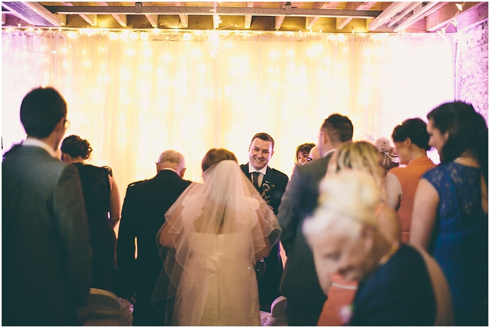 Robert & Suzi Wedding_0597.jpg