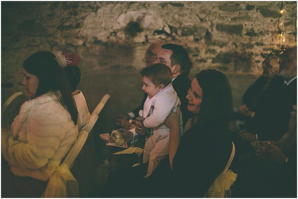 Robert & Suzi Wedding_0598.jpg