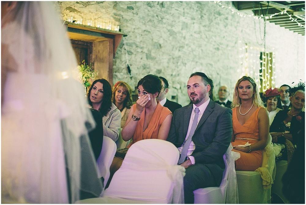 Robert & Suzi Wedding_0600.jpg