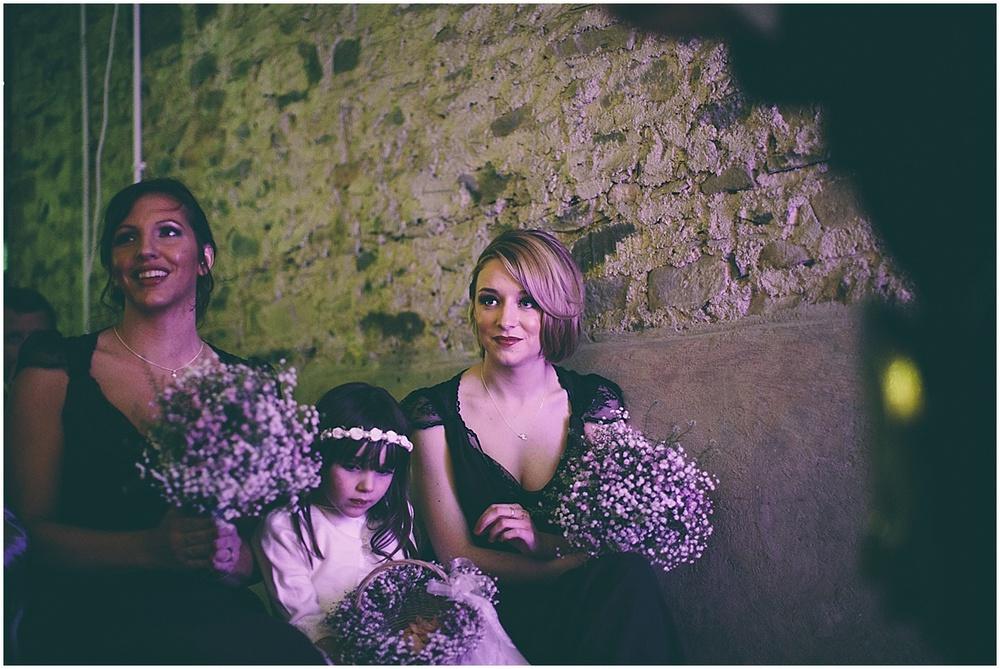 Robert & Suzi Wedding_0602.jpg