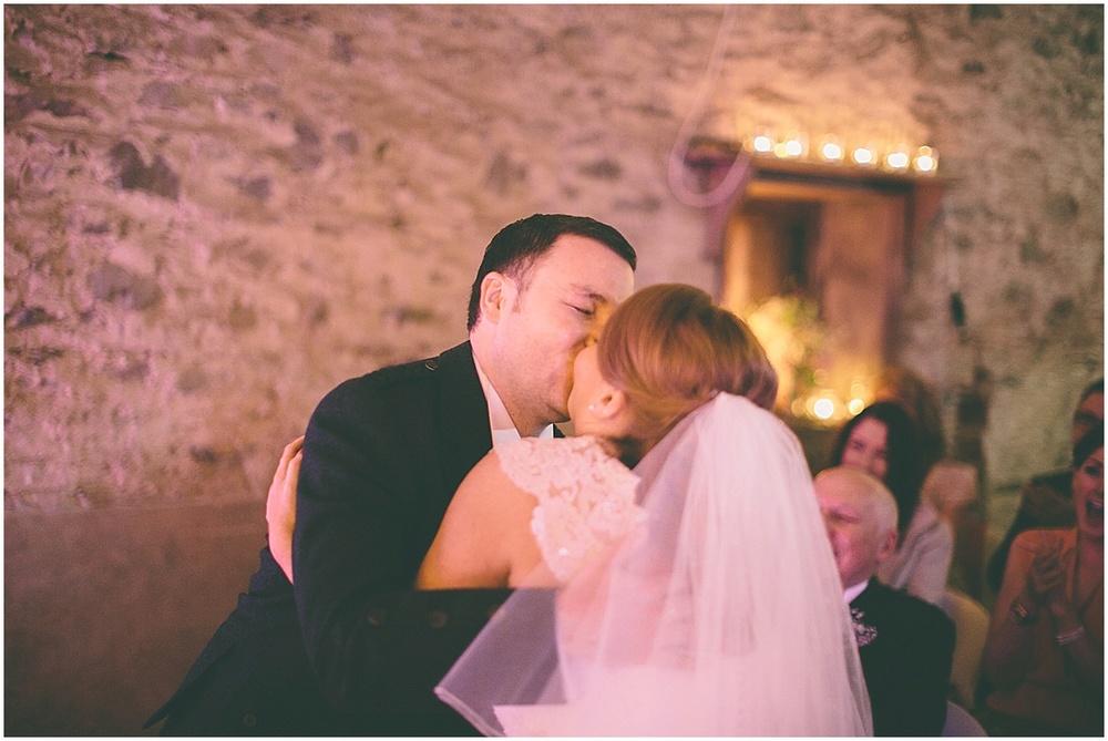 Robert & Suzi Wedding_0603.jpg