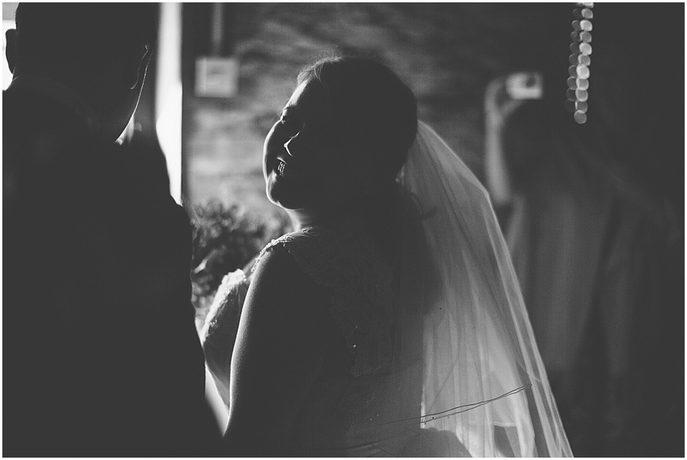 Robert & Suzi Wedding_0607.jpg