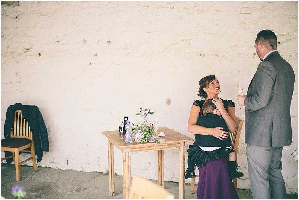 Robert & Suzi Wedding_0609.jpg