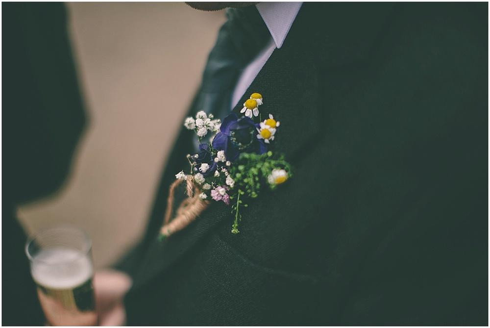 Robert & Suzi Wedding_0614.jpg