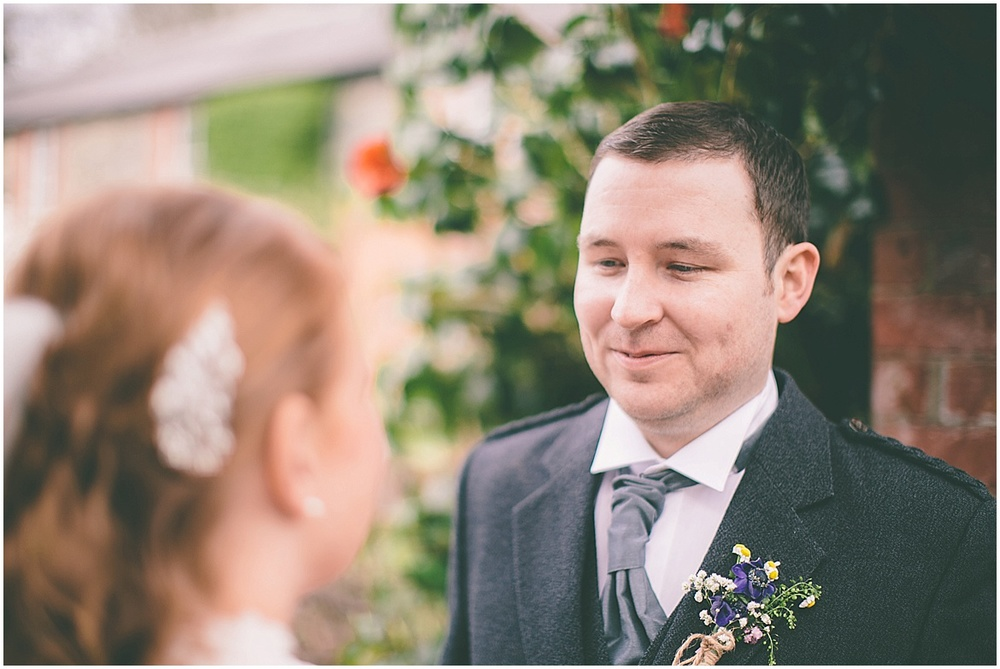 Robert & Suzi Wedding_0617.jpg