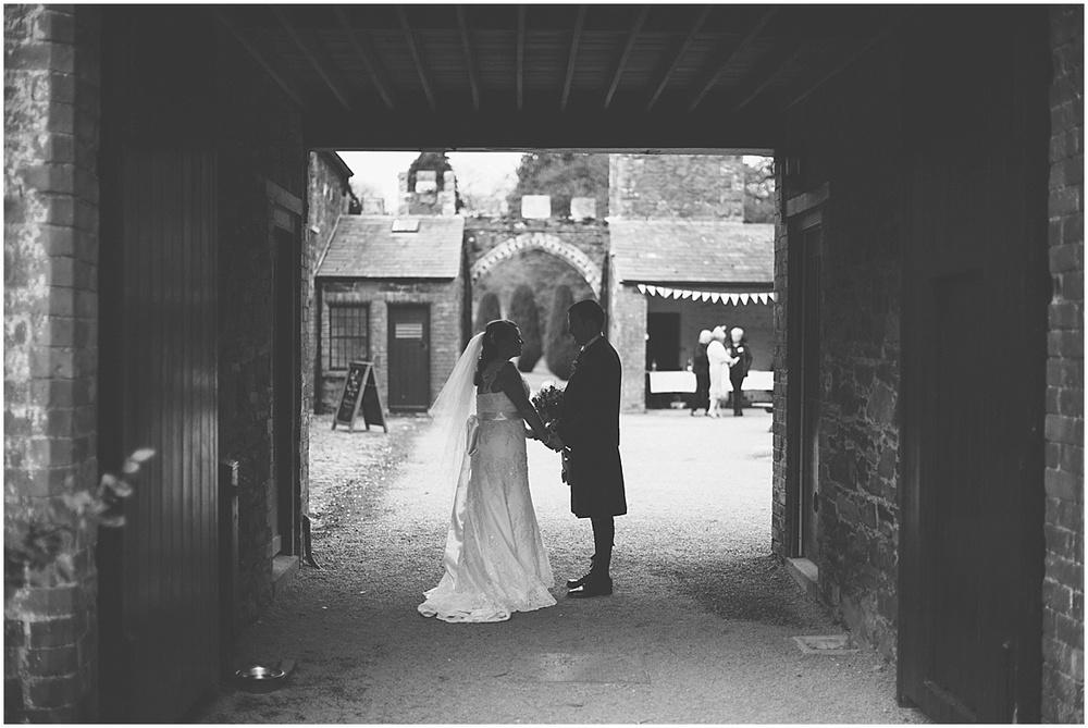 Robert & Suzi Wedding_0627.jpg