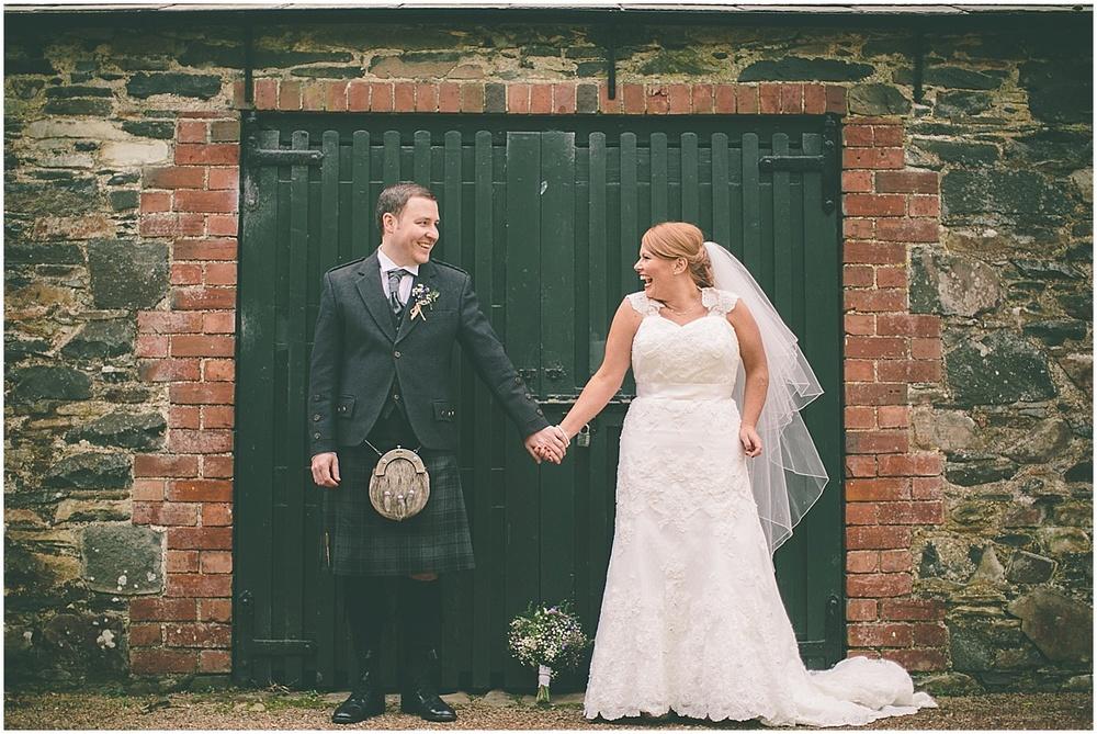 Robert & Suzi Wedding_0622.jpg